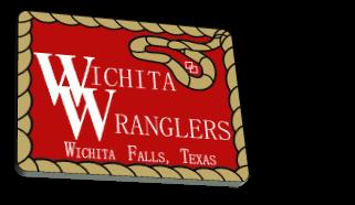 Wichita Wranglers