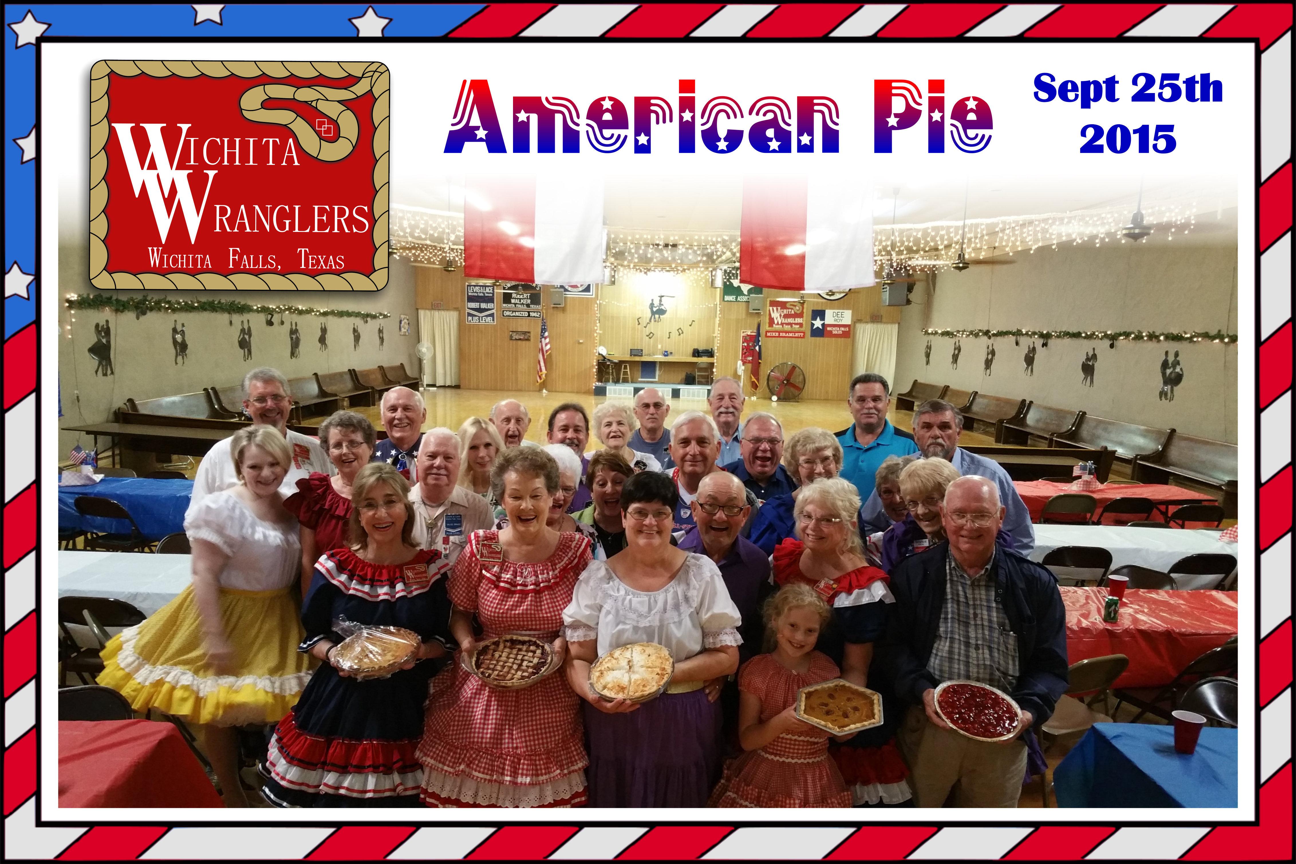 2015-Sep-American-Pie