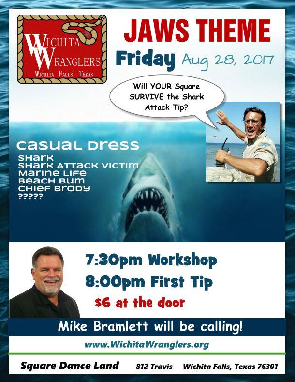2017-0828-JAWS-DANCE