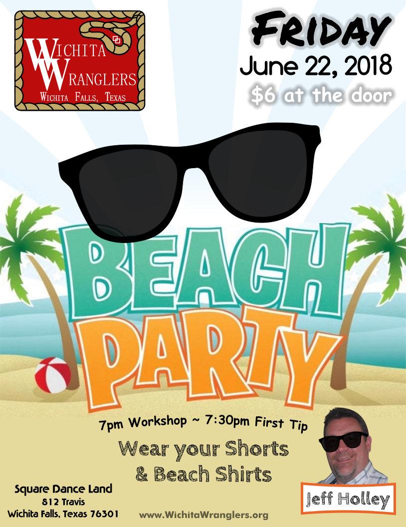 2018-0622-beach-party