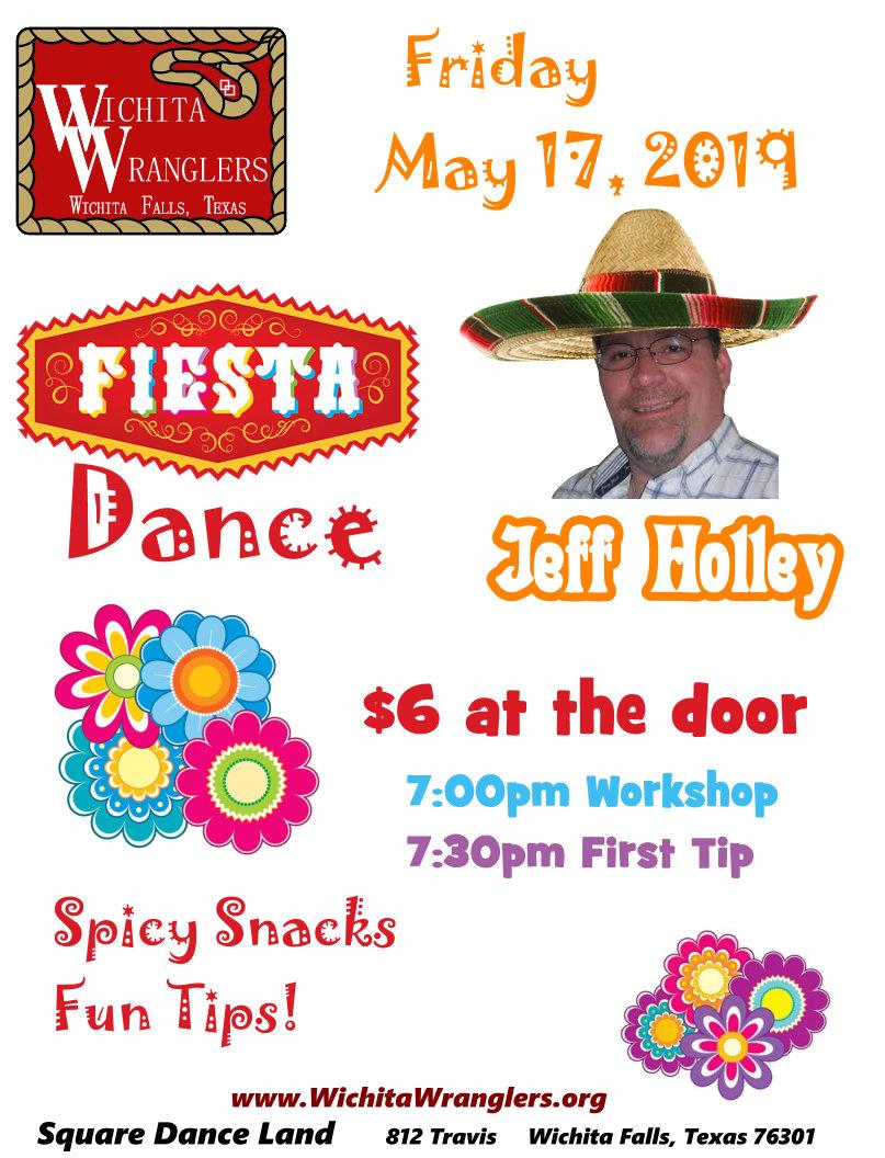 2019-0517 Wrangler Fiesta