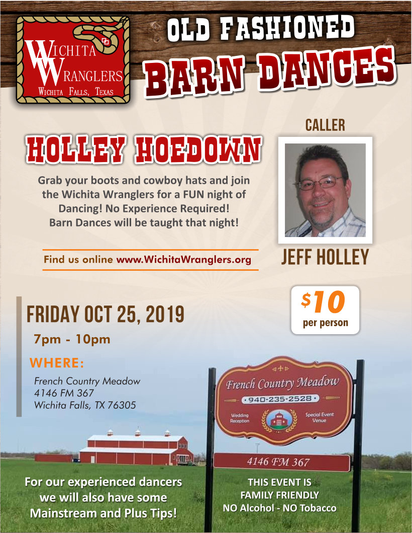 2019-October-Barn-Dance