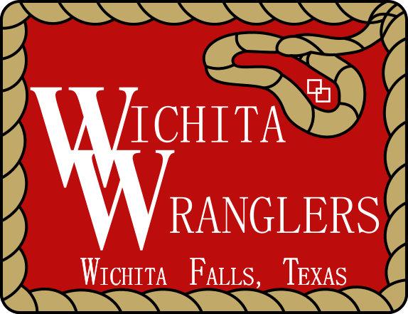 wranglers-large